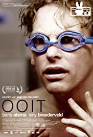 Ooit Poster