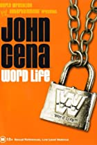 Image of John Cena: Word Life