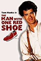 Image of The Man with One Red Shoe