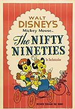 The Nifty Nineties