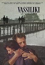 Vasiliki