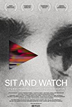 Primary image for Sit and Watch