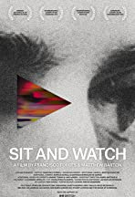 Sit and Watch