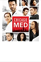 Image of Chicago Med