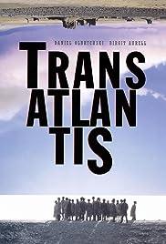 Transatlantis Poster