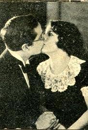 The Chorus Girl's Romance Poster