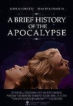 A Brief History of the Apocalypse