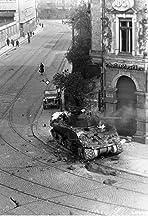 1945: 12 Städte, 12 Schicksale