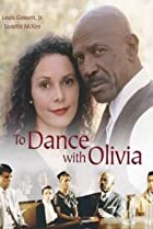 Image of To Dance with Olivia