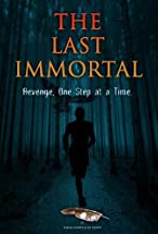 Primary image for The Last Immortal