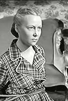 Image of Virginia Carroll