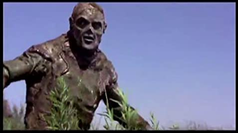 swamp thing 1982 imdb