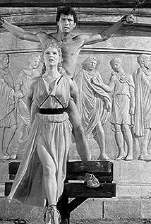 Delia Scala Picture