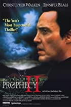Image of The Prophecy II