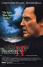 The Prophecy II(1998)