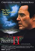 Primary image for The Prophecy II
