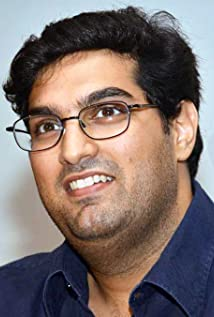 kunaal roy kapur net worth