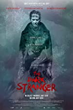 The Dark Stranger(2017)