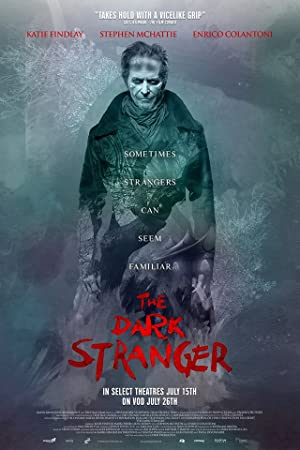 The Dark Stranger (2015) Download on Vidmate