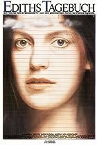 Image of Ediths Tagebuch