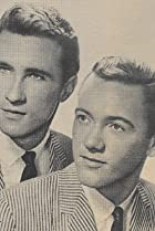 Image of The Righteous Brothers