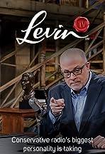 LevinTV