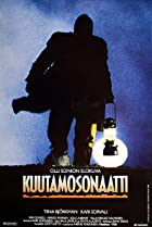 Image of Kuutamosonaatti