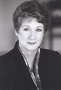 Mary Boucher Picture