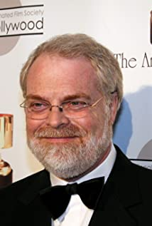 ron clements john muskerron clements john musker, ron clements linkedin, ron clements interview, ron clements instagram, ron clements facebook, ron clements twitter, ron clements, ron clements contact, ron clements aladdin, ron clements the little mermaid 3d, ron clements net worth, ron clements sporting news, ron clements y john musker, ron clements et john musker, ron clements biography, ron clements imdb, ron clements email, ron clements greenville sc, ron clements movies, ron clements electrical