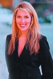 Carla Lewis Picture