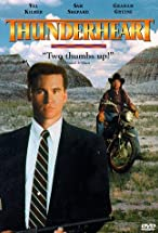 Primary image for Thunderheart