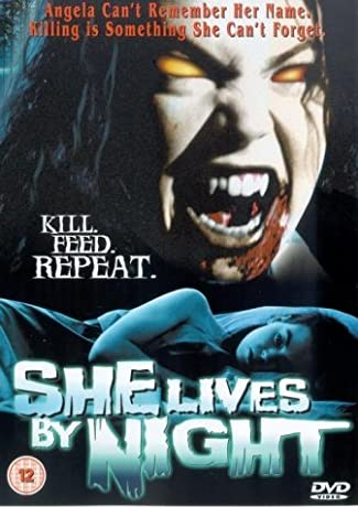 She Lives by Night (2001)