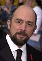 Richard Schiff's primary photo