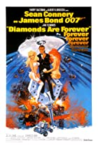 Image of Diamonds Are Forever