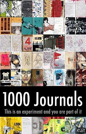 1000 Journals (2007)