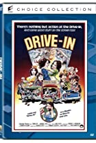 Image of Drive-In