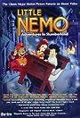 Little Nemo: Adventures in Slumberland