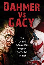 Primary image for Dahmer vs. Gacy