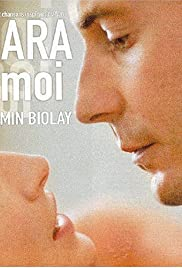 Clara et moi (2004) Poster - Movie Forum, Cast, Reviews