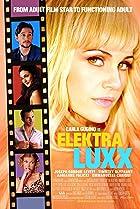 Image of Elektra Luxx