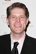 Bob Bergen's primary photo