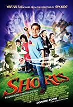 Primary image for Shorts