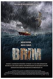 Brim Poster