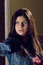 Image of Annabeth Chase