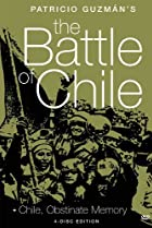 Image of The Battle of Chile: Part II