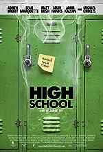 High School(2012)