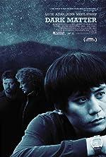 Dark Matter(2008)