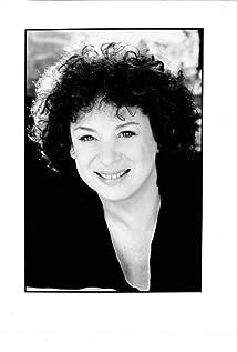 Aktori Marcia Jean Kurtz