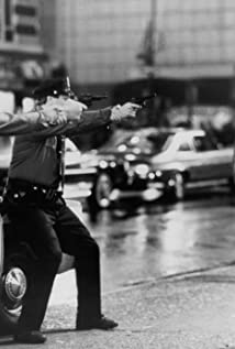 Henry Judd Baker Picture
