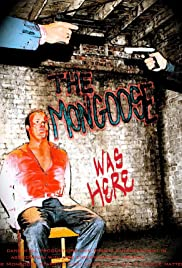 The Mongoose Poster